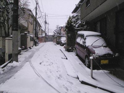 2%2C3yukii.JPG